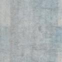 Касама 05