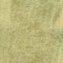 Касама 06
